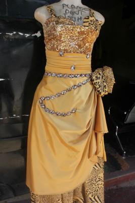 dress_8070