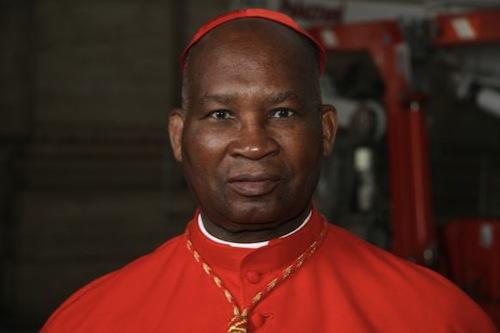 cardinal-mazombwe